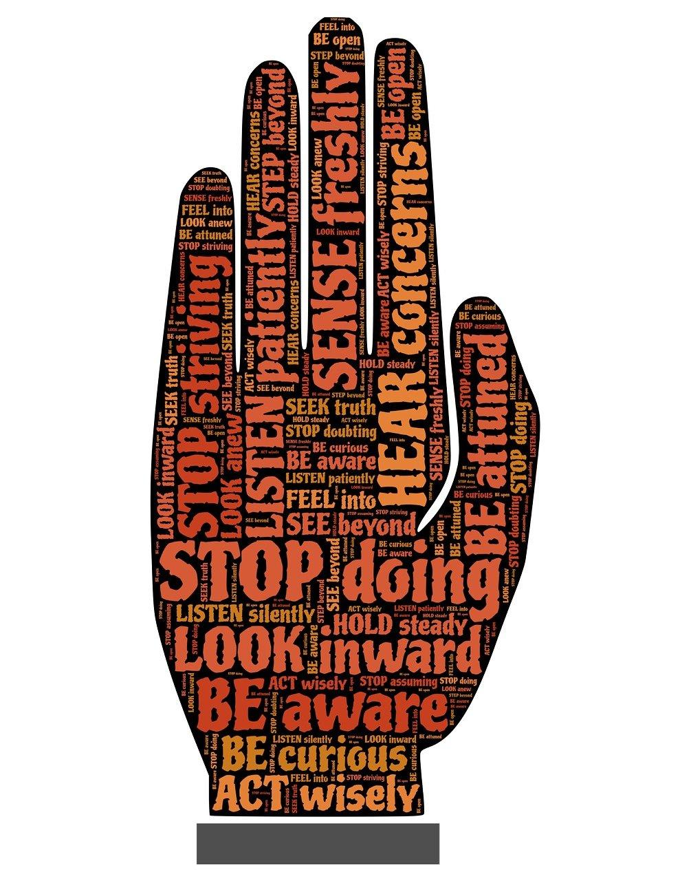 Stark im Amt – Portal für Kommunalpolitik gegen Hass und Gewalt