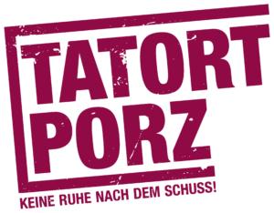 Tatort Porz - Keine Ruhe nach dem Schuss!