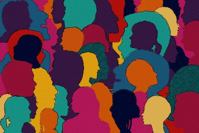 Struktureller Rassismus – eine Auseinandersetzung