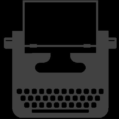Redaktion solital.de